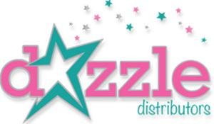 Dazzle Distributors Coupon & Deals