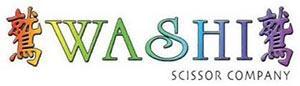 Washi Scissor Coupon Code & Deals