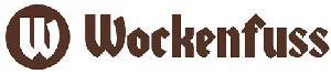 Wockenfuss Candies Discount Code & Deals