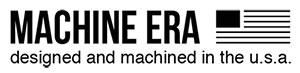 Machine Era Discount Code & Deals