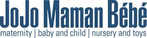 jojo maman bebe Coupon & Deals