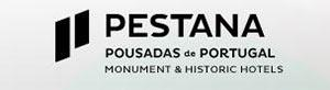 Pousadas Coupon & Deals