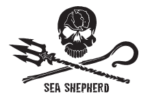 Sea Shepherd Promo Code & Deals