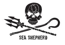 Sea Shepherd Promo Code & Deals 2018
