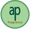 AP Fragrance Coupon & Deals