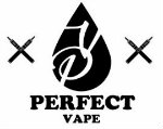 PerfectVape Coupon Code & Deals