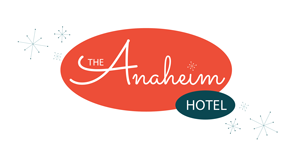 Anabella Hotel Discount Code & Deals 2018