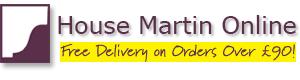 HM Online Promo Code & Deals