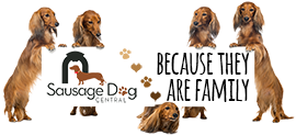 Sausage Dog Central Coupon & Deals
