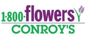 Conroy'S Flowers Promo Code & Deals