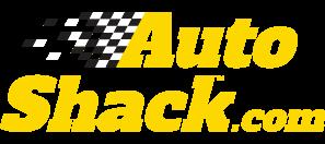 Prime Choice Auto Parts Coupon Code & Deals