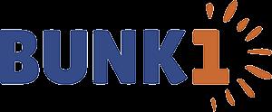 Bunk 1 Discount Code & Deals