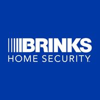 Brinks Home Security Coupon & Deals