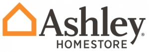 Ashley Furniture Coupon & Sale