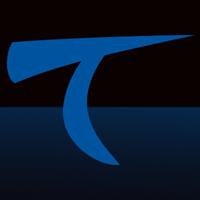 Typhoon Optics Discount Coupon & Deal
