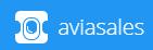 Aviasales Promo & Deal
