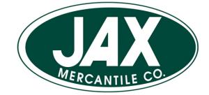 Jax Mercantile Coupon & Deal