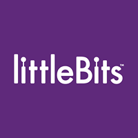 little Bits Coupon & Sale 2018