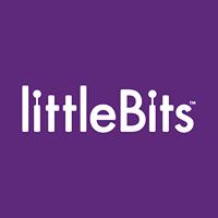 little Bits Coupon & Sale