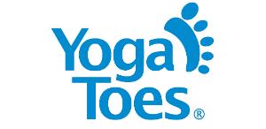YogaPro.com Coupon & Deal