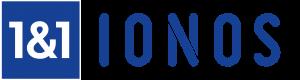 1&1 IONOS Coupon & Deal