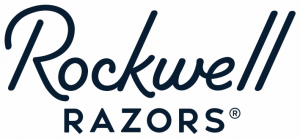 Rockwell Razors Coupon & Deal
