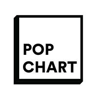 Pop Chart Lab Coupon & Deal