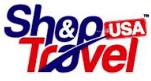 Shop and Travel USA Coupon & Deal