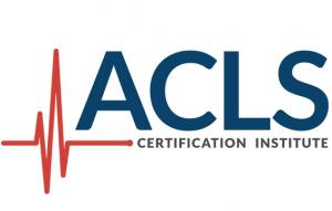 ACLS Promo Code & Deal
