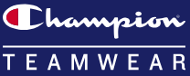Champion Teamwear Coupon & Deal
