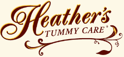 Heather's Tummy Care Coupon & Deal