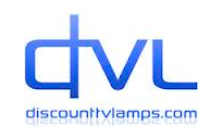 Discount TV Lamps Coupon Code & Deals