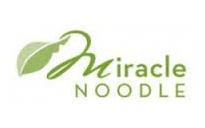 Miracle Noodle Coupon & Deals