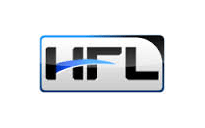 HFL Solutions Coupon & Deals