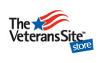 The Veterans Site Coupon & Deal