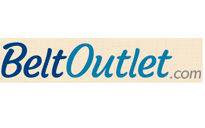 BeltOutlet Coupon & Deals