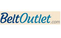 BeltOutlet Coupon & Deals 2018
