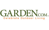 Garden Coupon & Deals