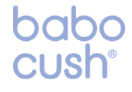 babocush Coupons