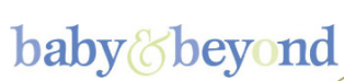 Baby and Beyond coupon code