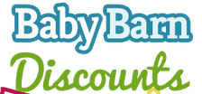 Baby Barn Discounts coupon code