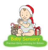 Baby Sensory Shop