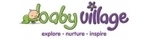 Baby Village Promo Codes & Deals