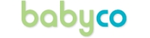 Babyco Promo Codes & Deals