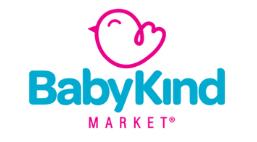 BabyKind Market discount codes