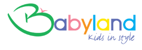 Babyland coupons
