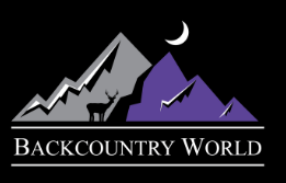 Back Country World discount codes
