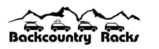 Backcountry Racks