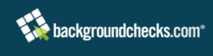 Background Checks promotional codes