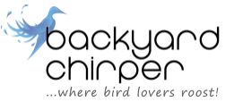Backyard Chirper coupon codes
